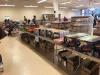 Hasbro-Warehouse-Sale-12