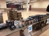 Hasbro-Warehouse-Sale-14