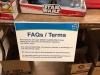 Hasbro-Warehouse-Sale-15
