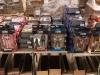 Hasbro-Warehouse-Sale-16