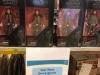 Hasbro-Warehouse-Sale-17