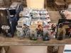Hasbro-Warehouse-Sale-18
