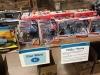 Hasbro-Warehouse-Sale-19