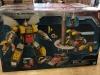 Hasbro-Warehouse-Sale-21