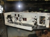 HASCON BS Diorama 15