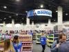 HASCON Shopping 16