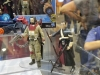 HASCON Force Link 23