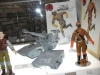 GI Joe ARAH Archive 11
