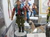 GI Joe ARAH Archive 13b