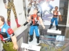 GI Joe ARAH Archive 14