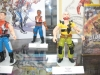 GI Joe ARAH Archive 15
