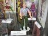 GI Joe ARAH Archive 17b