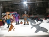 GI Joe ARAH Archive 30