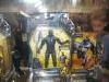 HASCON Marvel BP 02