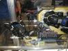 HASCON Marvel BP 12
