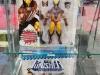 HASCON Marvel Legends 01