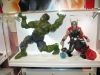 HASCON Marvel Legends 12