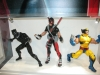 HASCON Marvel Legends 13