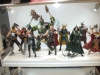 HASCON Marvel Legends 14
