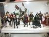 HASCON Marvel Legends 14