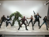 HASCON Marvel Legends 18
