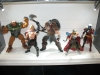 HASCON Marvel Legends 19
