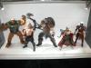 HASCON Marvel Legends 19