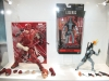 HASCON Marvel Legends 20