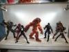 HASCON Marvel Legends 21