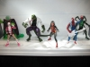 HASCON Marvel Legends 22