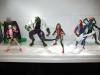 HASCON Marvel Legends 22