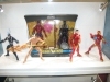 HASCON Marvel Legends 23