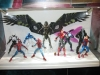 HASCON Marvel Legends 24
