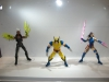 HASCON Marvel Legends 25