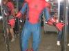 HASCON Marvel Props 07