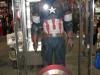 HASCON Marvel Props 14