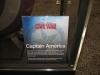 HASCON Marvel Props 15