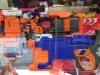 HASCON Nerf 09