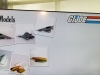 HASCON GI Joe Vehicles 12