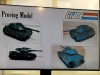 HASCON GI Joe Vehicles 25