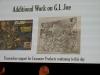 HASCON GI Joe Packaging Art 04