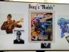 HASCON GI Joe Packaging Art 09