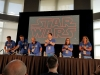 HASCON SW 40th Panel 02