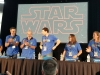HASCON SW 40th Panel 03