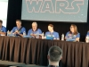 HASCON SW 40th Panel 04
