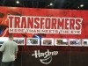 HASCON Transformers 01