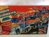HASCON Transformers 05