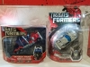 HASCON Transformers 07