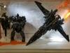 HASCON Transformers 08