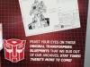 HASCON Transformers 09